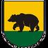 логотип бмв м